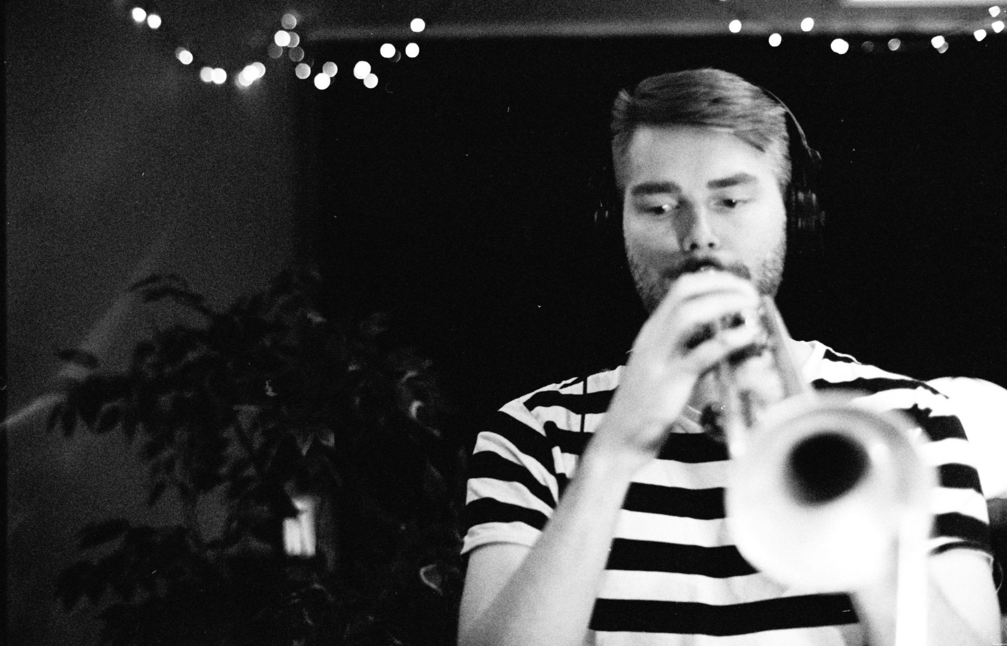 Tomi Nikku – (c)Jouni Raatikainen
